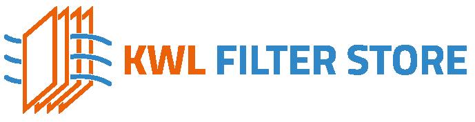 Logo KWL Filter Store
